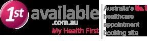 1st Available.com.au