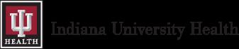 Indiana University Health
