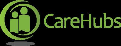 CareHubs