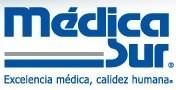 Médica Sur