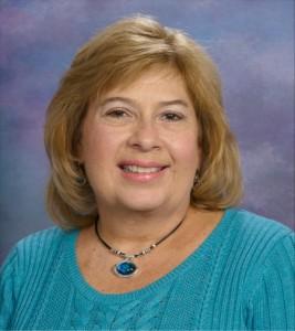 Cindy Chmielewski.edited