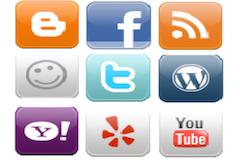 Media_social