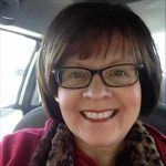 Cynthia Manley
