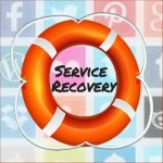 ServiceRecovery.400x400px
