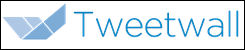Tweetwall.Logo