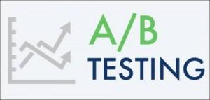 ab-testing.500x239px