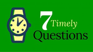 7QuestionsGreen
