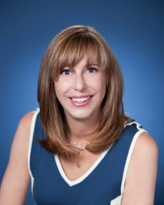 Serena Ehrlich Headshot 2.jpg