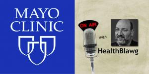 HealthBlawg Interview