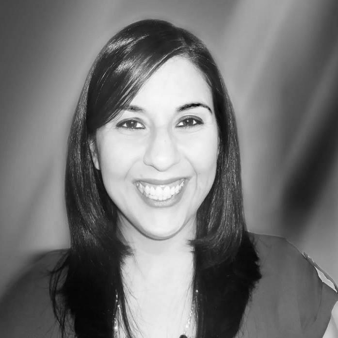 Fabiola Castro
