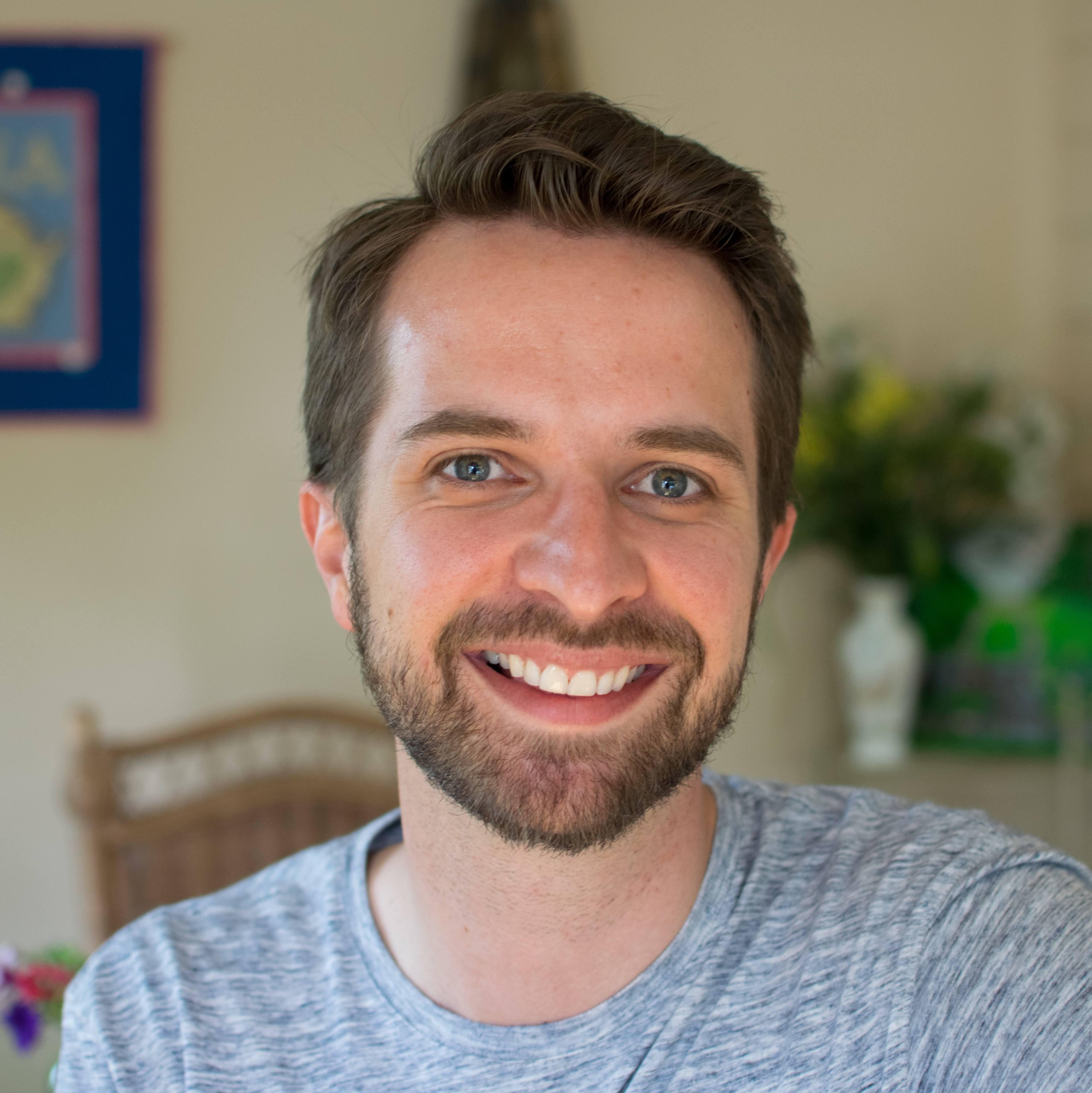 Ryan O'Neill-Moon