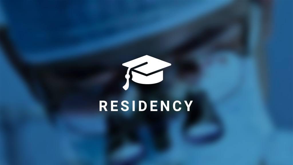 Social Media Residency at IU Health