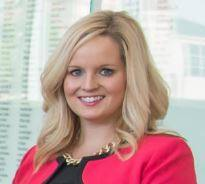 Kelly Cawcutt, MD, MS