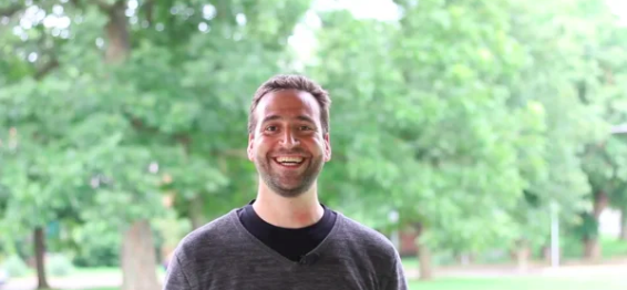 How Juggling Taught Me to Engage my Community for Health and Well-Being - Jacob Weiss