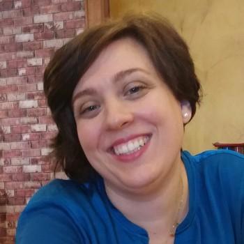 Gabrielle Lopez, MPH
