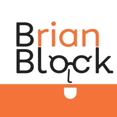 briguyblock