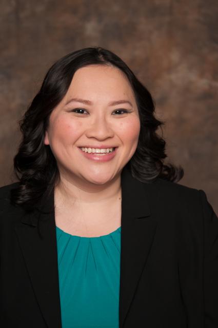 Cindy Ku, MD
