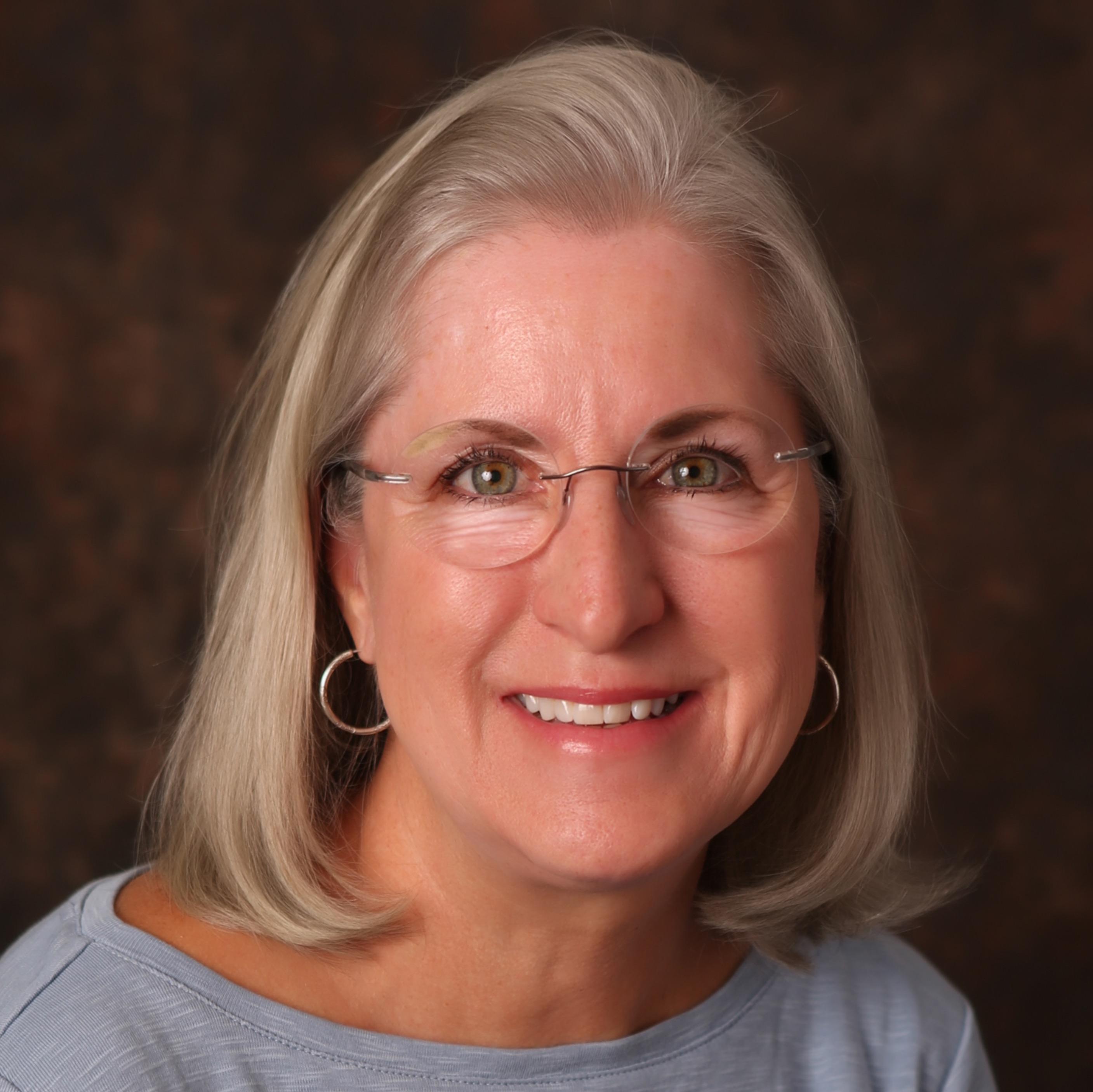 Linda Kortanek
