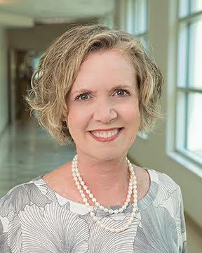 Kathy Bowers