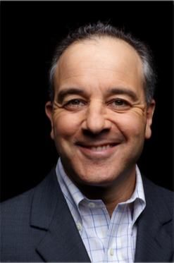 Dr. Bryan Vartabedian, M.D.