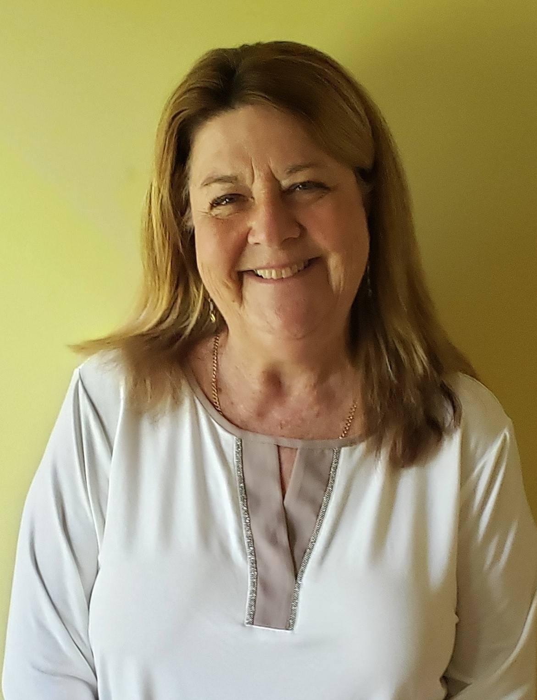 Linda Hageman, RN