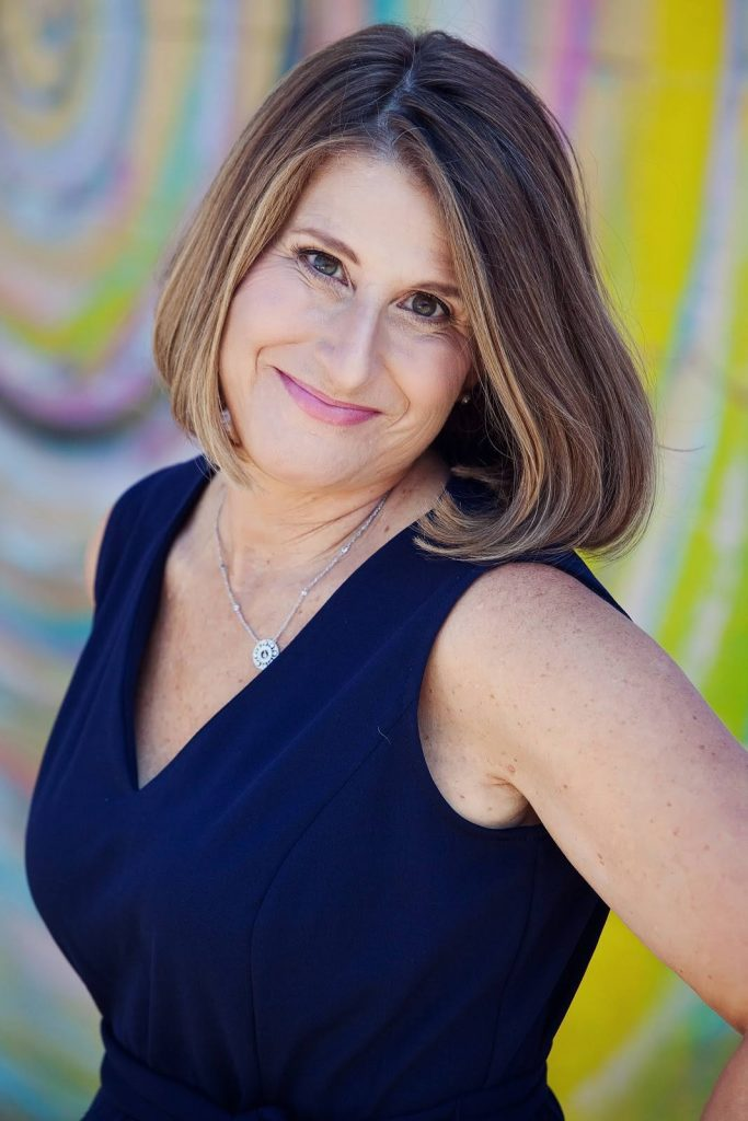 Awesome Instagram Tips from Sue B. Zimmerman Insta Expert & Keynote at #MCSMN Annual Conference