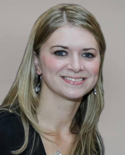 Melissa Dethlefsen