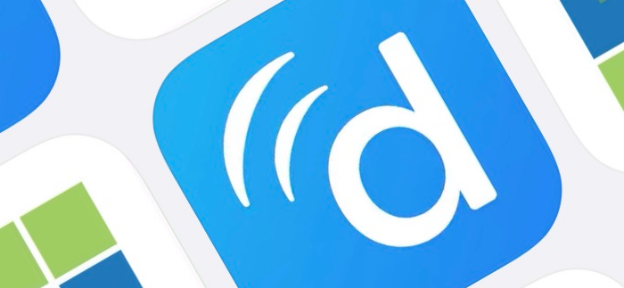 Doximity Features Providers (and Communications Pros) Should Understand