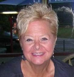 Pamela Littlefield