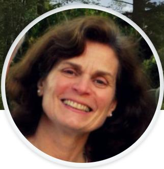 Katherine L. Kraines