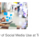 Social Media Training for Employees – The TriHealth Example
