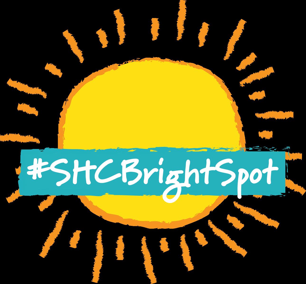 SHC_BrightSpot_Final