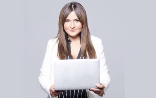 Maria Alejandra Aponte