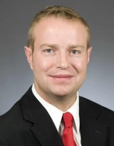 Nick Zerwas