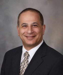 MORA Bassem (2)