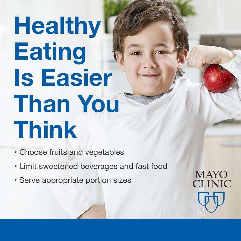 Healthy Eating v2