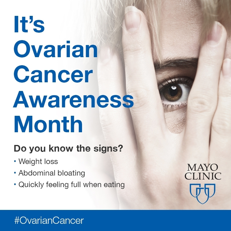 Ovarian (1)