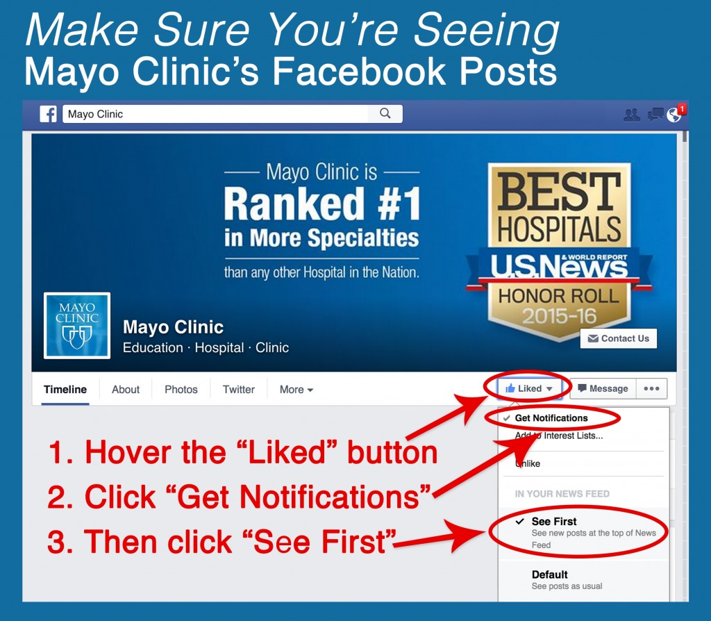 MayoClinc-FacebookNewsfeed-v5