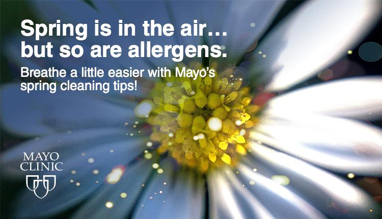 Asthma_Allergy_5.16