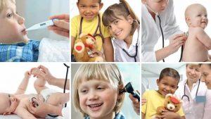children-16-x-9-1024x576-1024x576