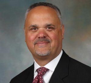 Dr. Peter Weisskopf