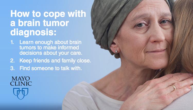 Brain_Tumor_6.17