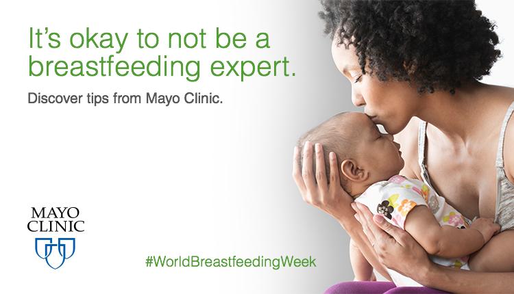 Breastfeeding_Month_8.1