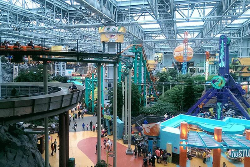 Mall-of-America-800x533