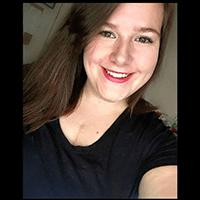 Meagan-Broucek-headshot-for-blog