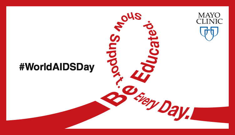 world_aids_day_12-1