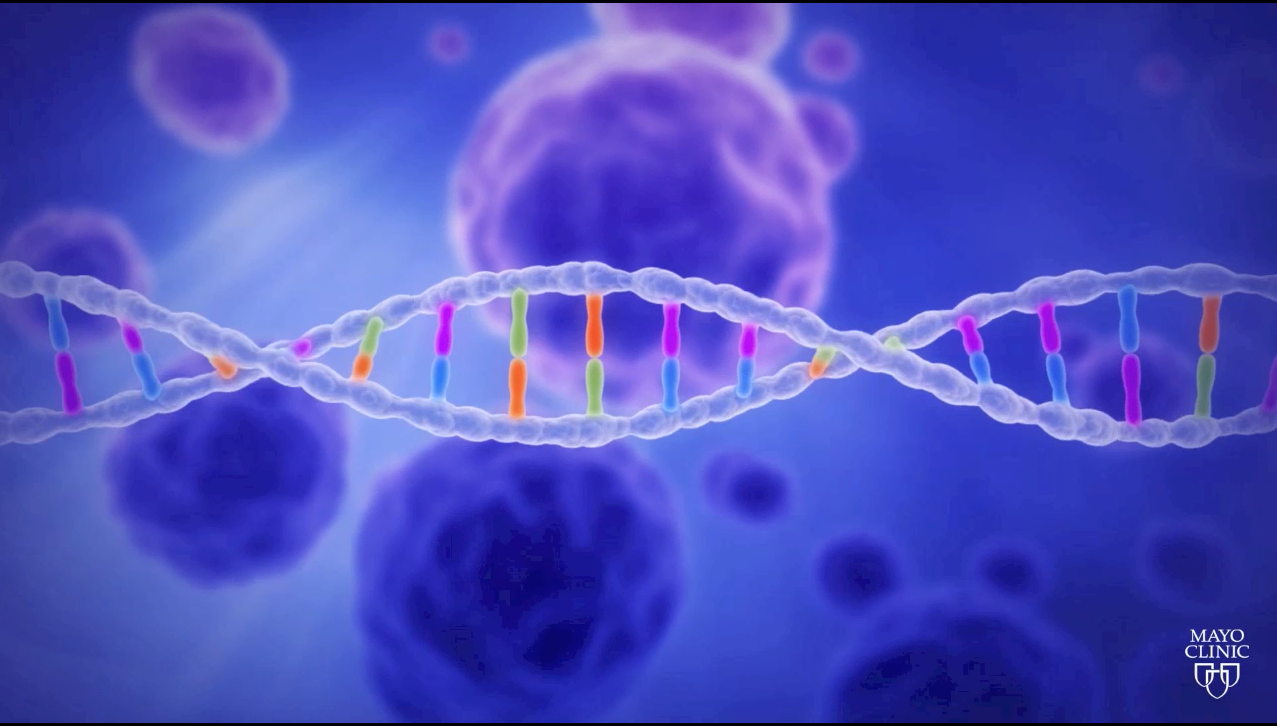 DNA pic 1