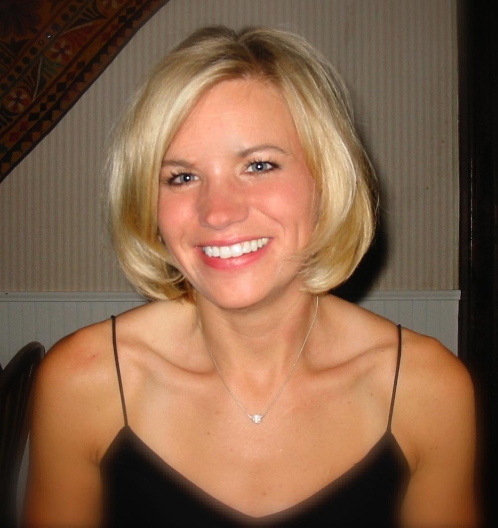 Kari Ulrich, Alumna Mentor