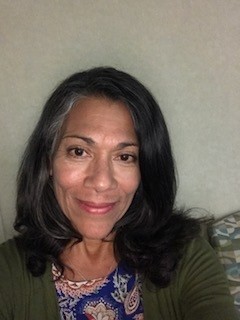 Maria Caselli, Group Fitness Instructor for Integrative Medicine & Health, Mayo AZ