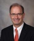 Mark S. Allen, M.D.